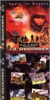 Game_13_December_Yogesh