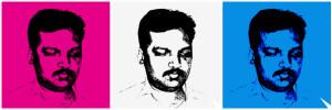 yogesh-sharma's Profile Picture