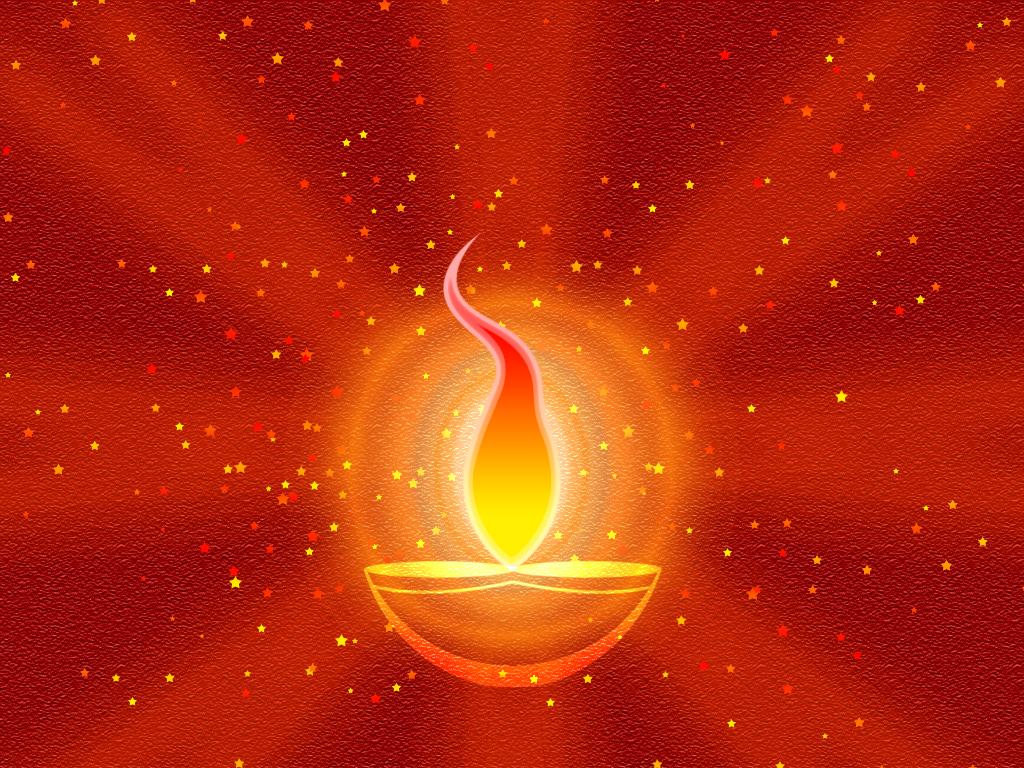 Enlightone: Enlightened_wallpaper By Yogesh-sharma On DeviantArt
