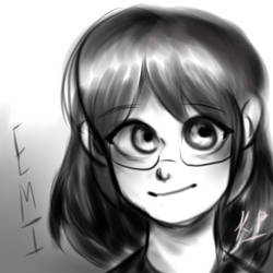 Trying out Sai!