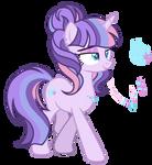 Custom for Starshine twinkle