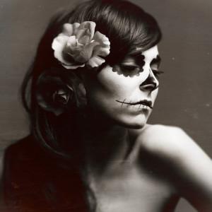 SILVERXBULLET91's Profile Picture
