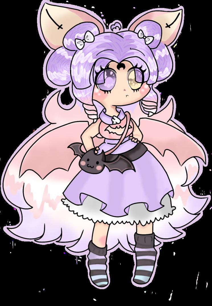 Contest Drawing By Purplebunny12-dax6ksn by HelloBattsu