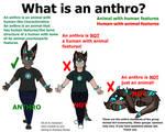 Anthro or Nahh? by Moosifurr
