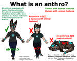 Anthro or Nahh? by Rainbow-Moose