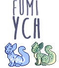 Fumi ych OPEN by Rainbow-Moose