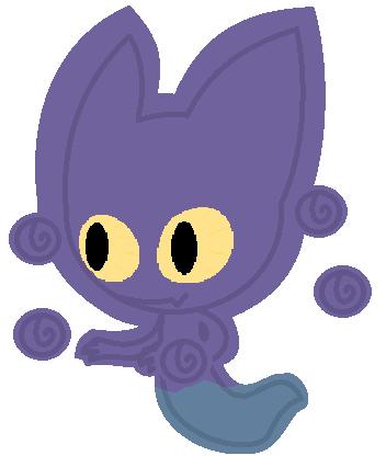 how to get purple gems in my singing monsters