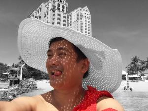 markraffy's Profile Picture