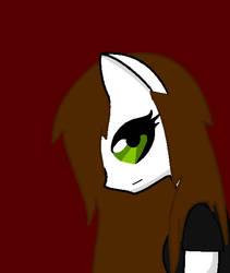 Mlp Human 4ersion Aura by deaththekidfan229
