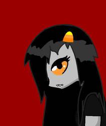 troll Me by deaththekidfan229