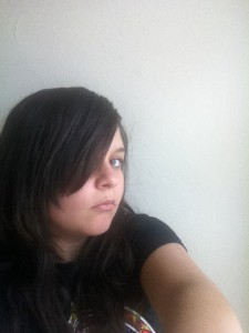 deaththekidfan229's Profile Picture