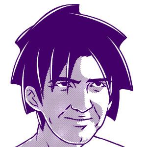 Grand-Sub-Zero's Profile Picture