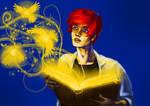 Magic of knowledge