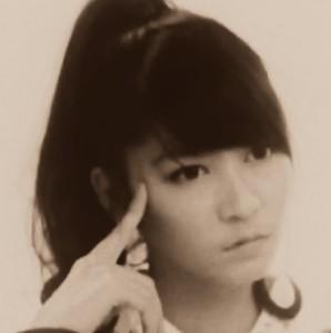 AlEzMond's Profile Picture