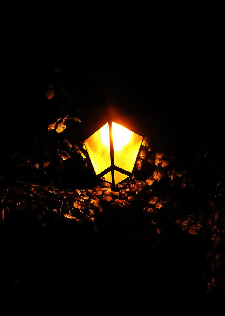 Lutsk Lantern by Vixis24m
