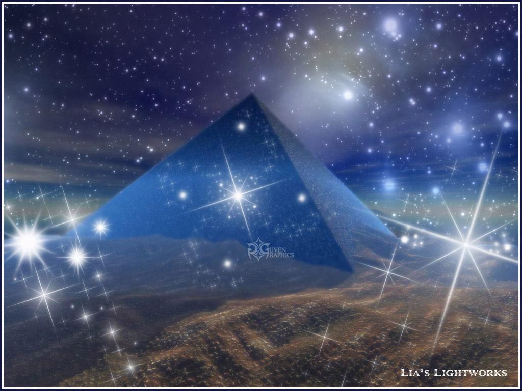 The Pleiadian Tantric Workbook Awakening Your Divine Ba Pleidian ...
