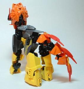 Odd-Ranger's Profile Picture