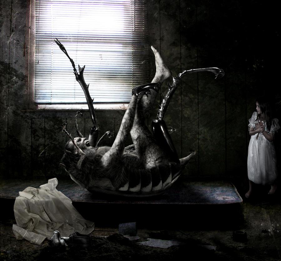 kafka__s_metamorphosis___by_chryssalis-d