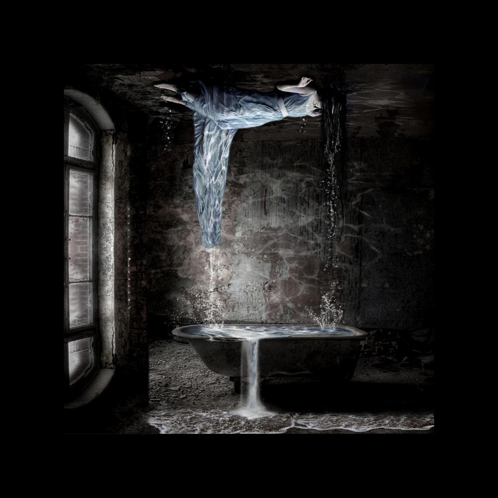 BAPTIZE.. by chryssalis