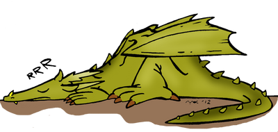sleeping_dragon_by_morrison3000-d58845w.