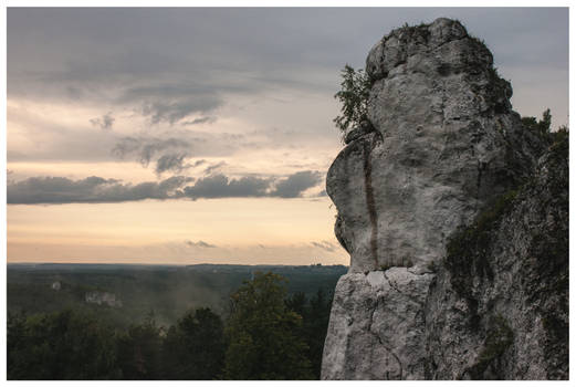 Gora Zborow