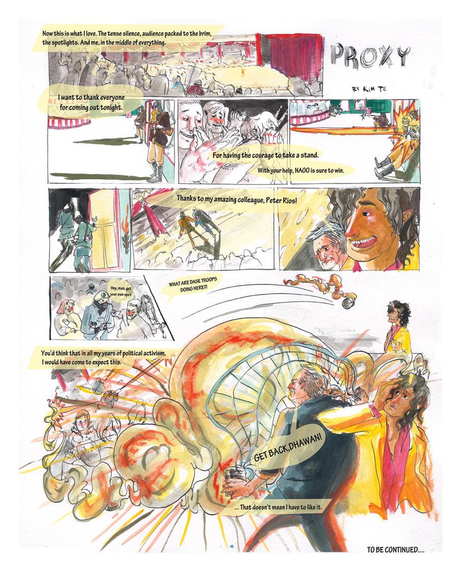 PROXY comic p 1 by alphabet-takeout