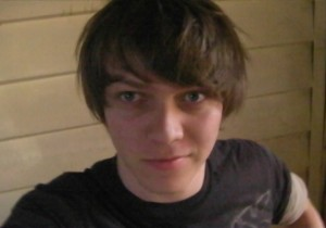FrancoisSmit's Profile Picture