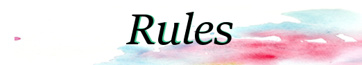 rules_by_pikkelpox-dblzyqg.png