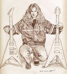 Dave Mustaine2