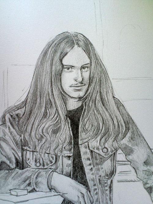 geum-ja1971's Profile Picture