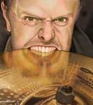 Lars Ulrich12