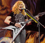 Dave Mustaine3