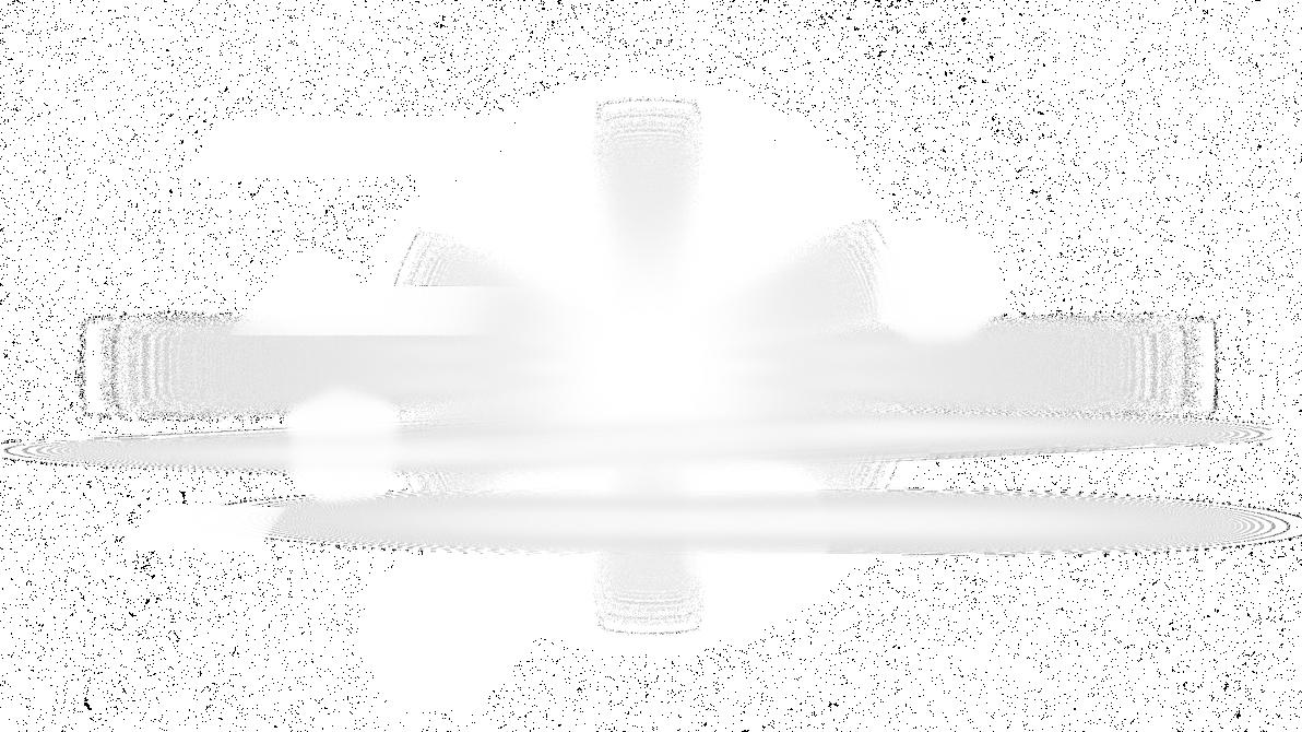 Lens Flare 12 by vvjosephvv