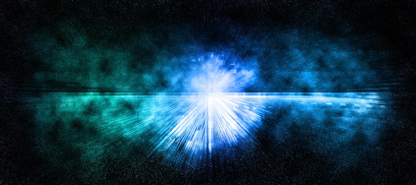Interstellar by vvjosephvv