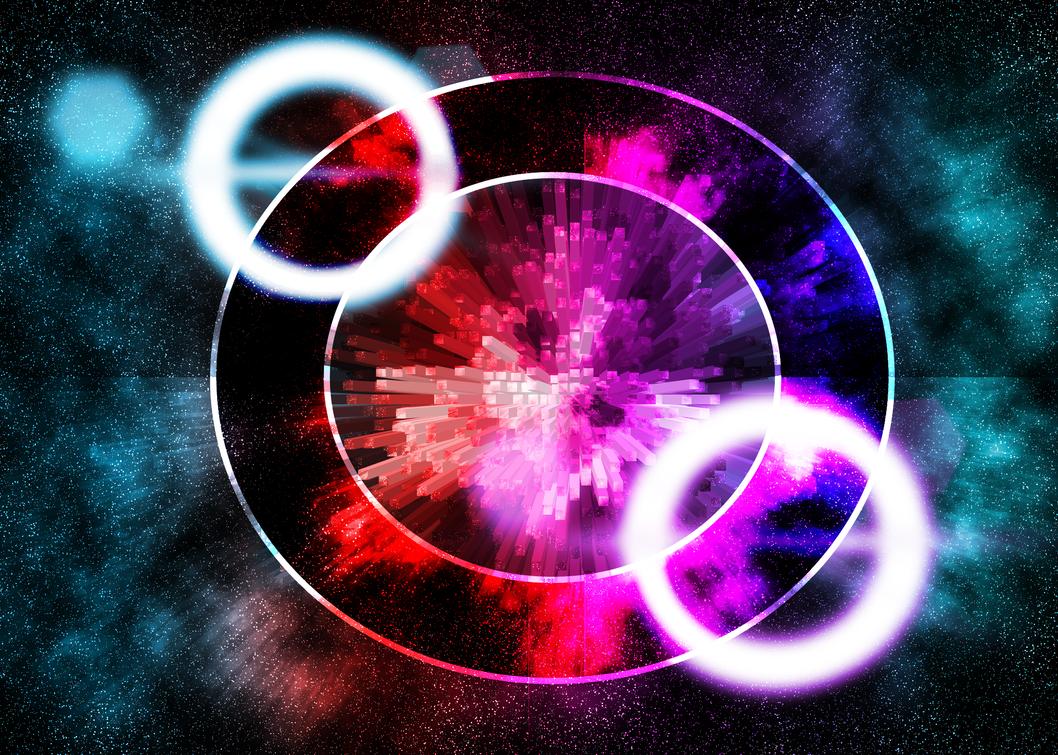 Interstellar 2 by vvjosephvv