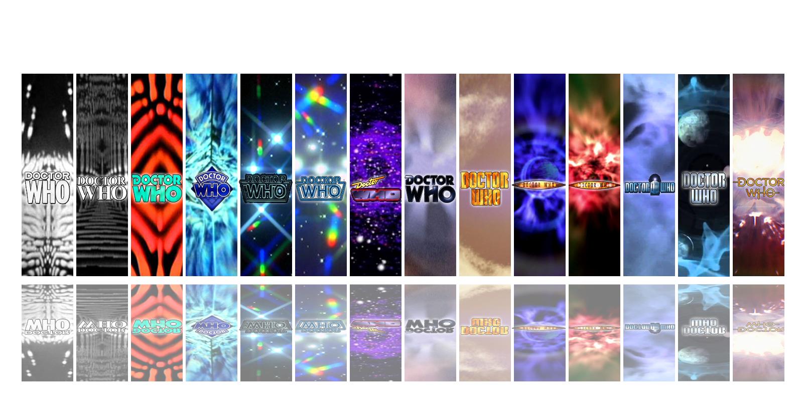 Doctors Logos Wallpaper 2 By Vvjosephvv On Deviantart