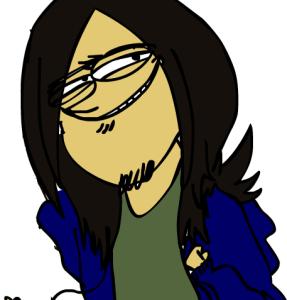 DuskAnimation's Profile Picture