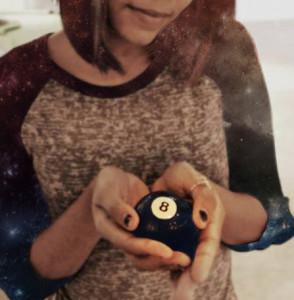 AnneSaya's Profile Picture