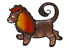 fire_com_by_fatewhisper-db13ztm.png