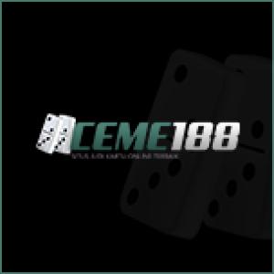 ceme188's Profile Picture