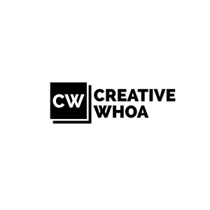 creativewhoa's Profile Picture