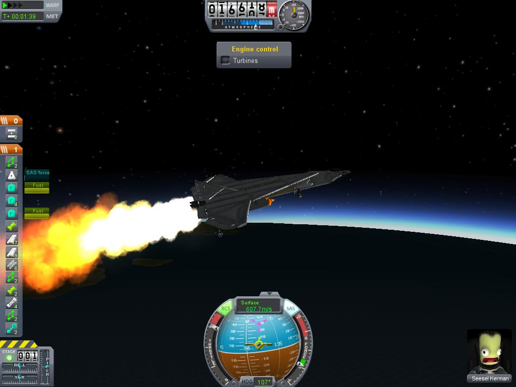 Kerbal Space Program 0.22 Download Tpb - merleae