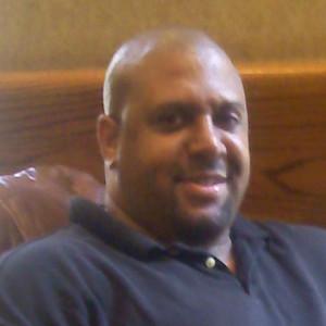 spelcast's Profile Picture
