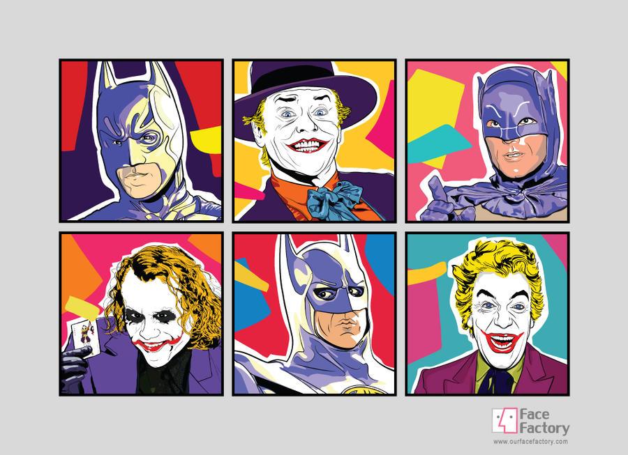 http://fc01.deviantart.net/fs71/i/2012/254/e/8/bat_pop__by_facefactory-d5ec05j.jpg