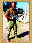 AuNom in Iraq