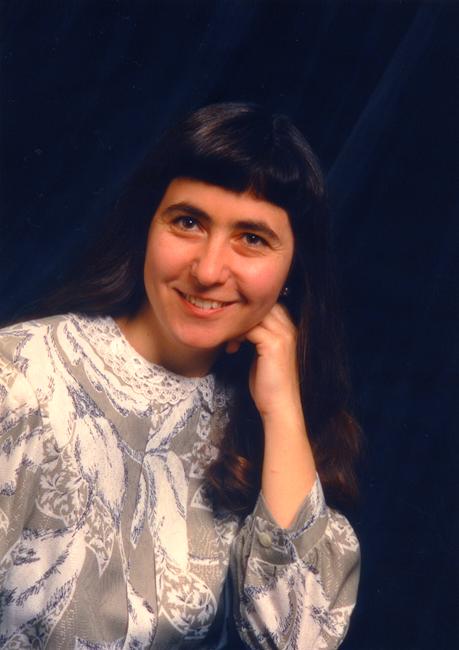 fractal1's Profile Picture
