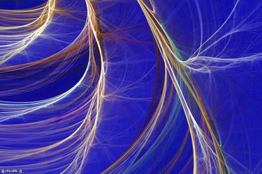 Wind by fractal1