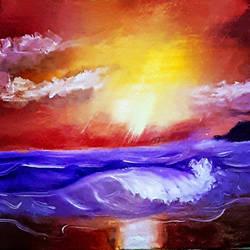 seascape#1