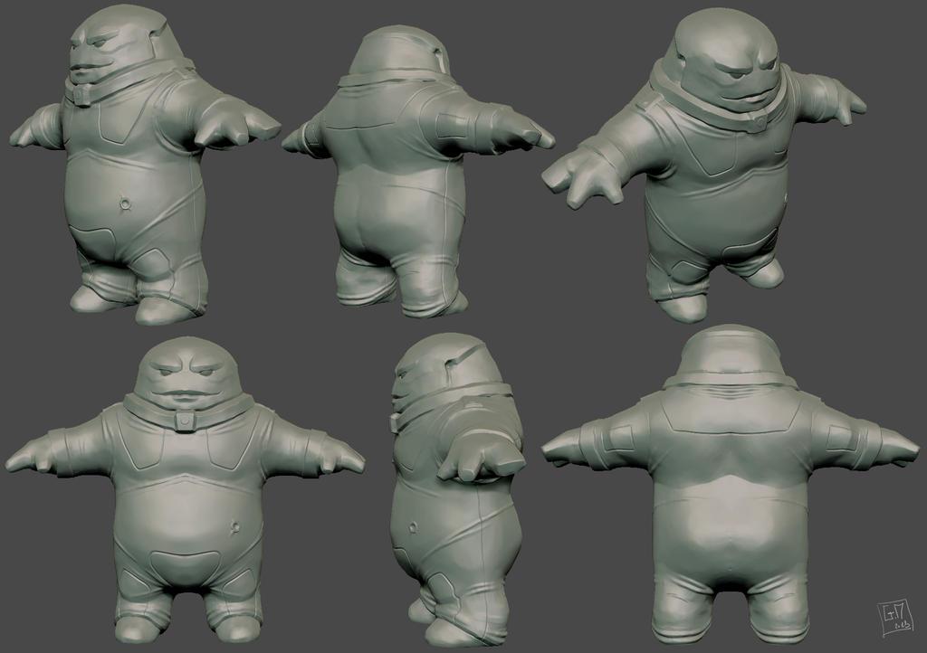 character_sculpt_002_by_ocarian-d6bhpqp.jpg