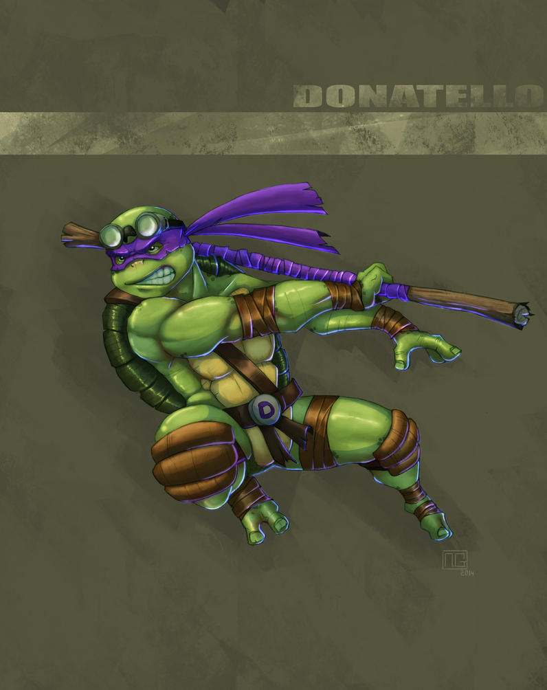 tmnt___donatello_by_ocarian-d80pgpy.jpg